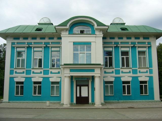 Налог на недвижимость с 2016 года для пенсионеров в украине в 2016 году