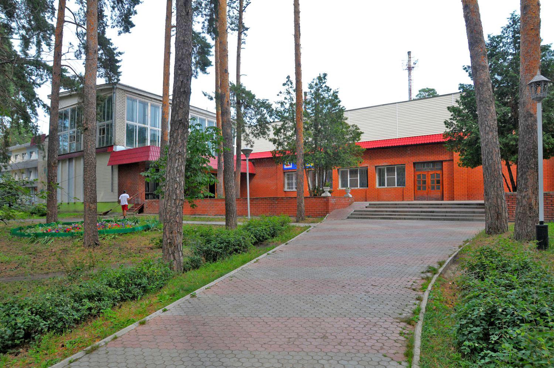Владимирская область льготы по земельному налогу для пенсионеров