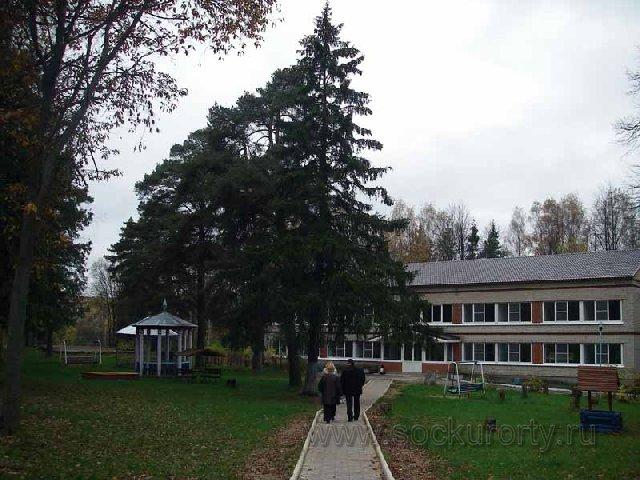 Новосущевская, анапа белая глина продажа квартир с фото и таманский