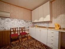 """2-х комнатный 3-х местный домик """"Эконом"""""""