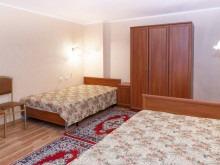 1-комнатный двухместный номер категории