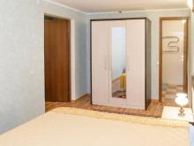 2-комнатный двухместный номер категории